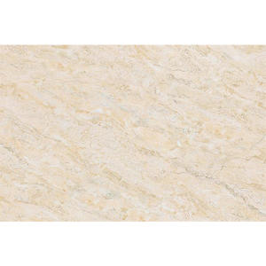 Supermarket polished porcellanato tile MB693903G1