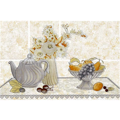 Bathroom wall decorative  tile kitchen tile designer