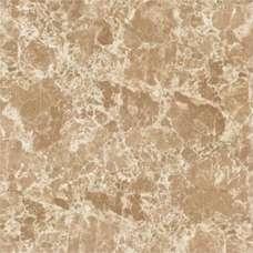 polished galzed finish porcelain tile look like marble