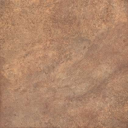 brown sand stone rustic tile