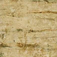 Bathroom wholesale texture wood tile price