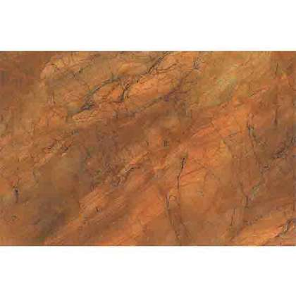 Marble flooring granite tiles suppliers MB693802G1