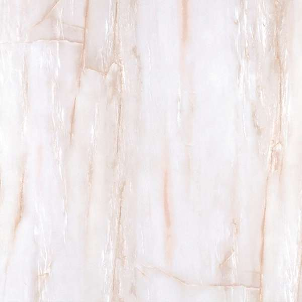 porcelanato glazed tile