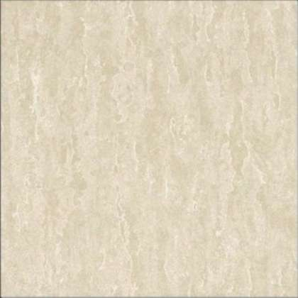 Vitrified floor tiles floor tiles design pictures AT5002