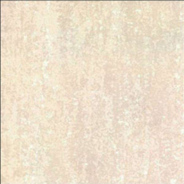 luxurious tile