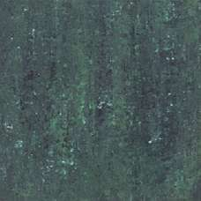 Green floor tile, dark green double loading porcelain tile