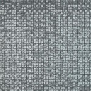 Foshan quality ceramic tiles on sale