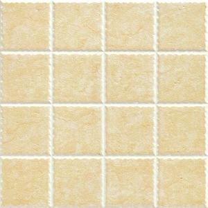 30x30 standard ceramic bathroom tiles size