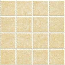 30x30 standard ceramic bathroom tiles size