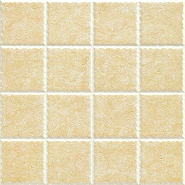 JBN bathroom tile competitor