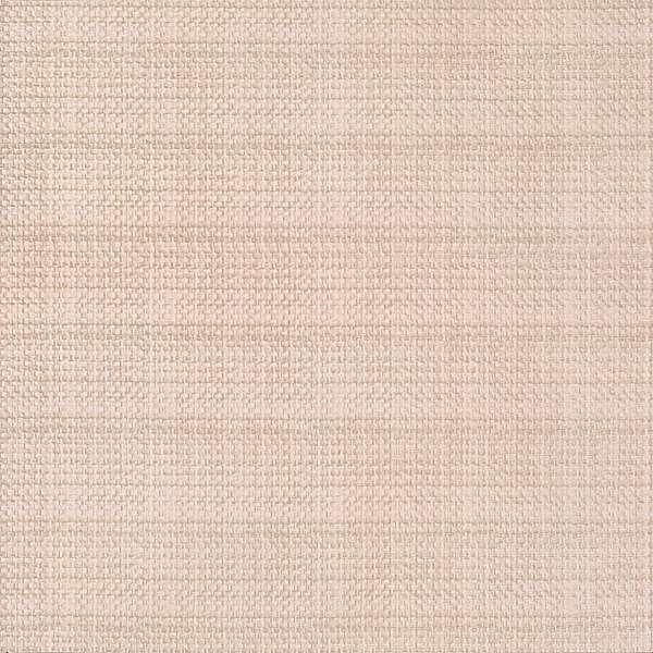 Foshan tile new design rustic ceramic  600×600mm floor tile rustic tile Sincere tile