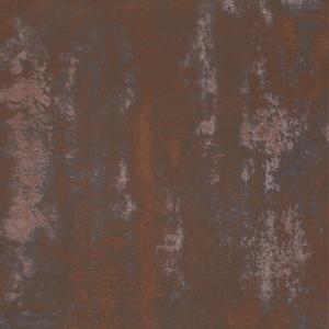 Shinning Colorful metallic ceramic tile 600x600