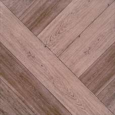 Sincere wood like rustic tile supplier