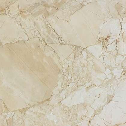 matte finish / glazed polish/ rough/porselen tile floor in stock