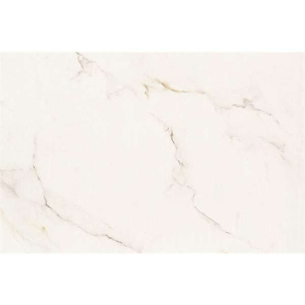 imitation tile