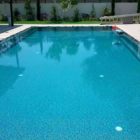 ceramic mosaic tiles