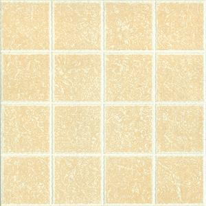 Foshan inkjet matt tiles 300X300mm