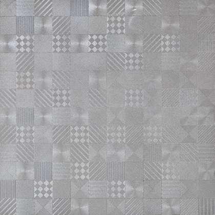 Italian modern kitchen  tiles ceramic  tile designs