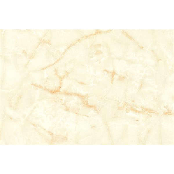 implication tile