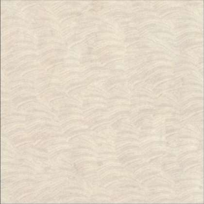Ivory white soluble salt polished tile W6Q600