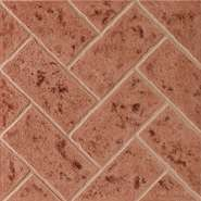 good quality glzed ceramic tile 40x40
