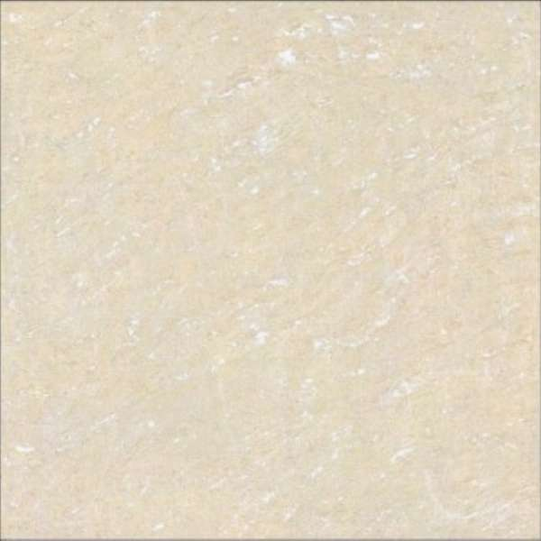solid color tile