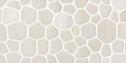 300x600 wall design cheap ceramic building material tile
