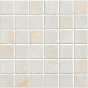 Ivory interior ceramic wall tile