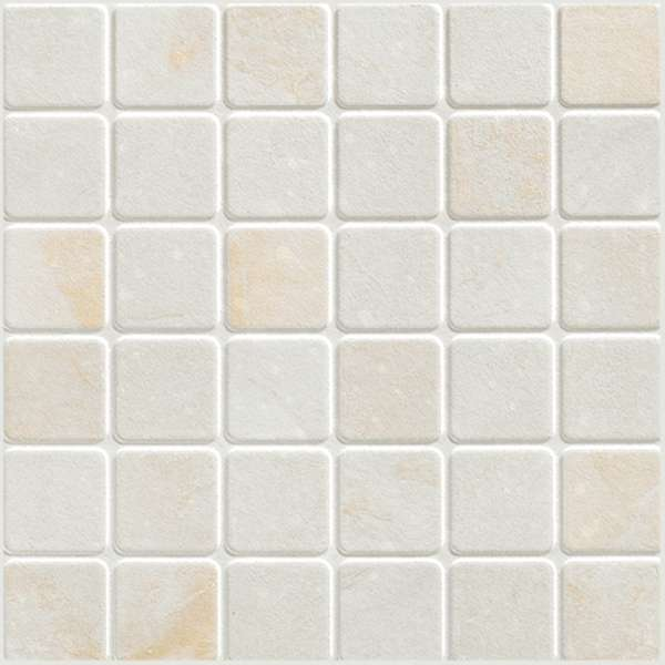 interior ceramic wall tile