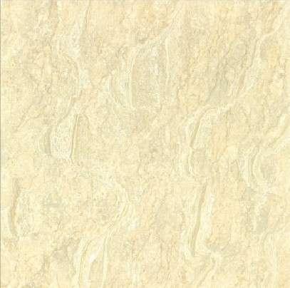 China stone villa white porcelain floor tile