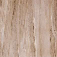 Sincere sand stone tile wholesale