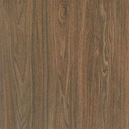 600X600mm ink jet wood look porcelain tiles