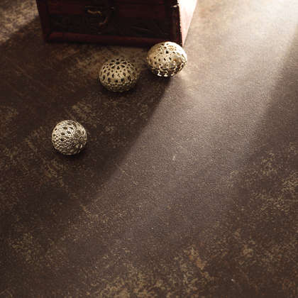 Discount silver floor tiles in china