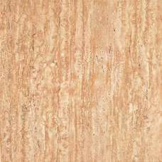 Foshan Sincere marble rustic tile for floor