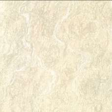 China stone villa white porcelain floor tile