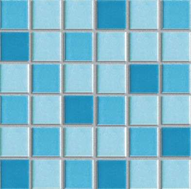 2 inch swimming pool tile mosaic