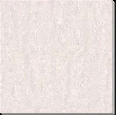 double loading floor tile