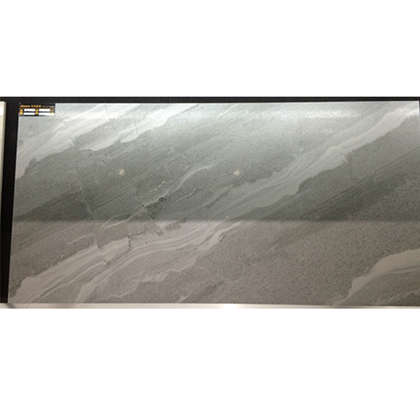 600x1200mm Black large popular tile flooring