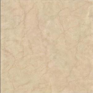 500x500mm travertino porcelain tile 5073