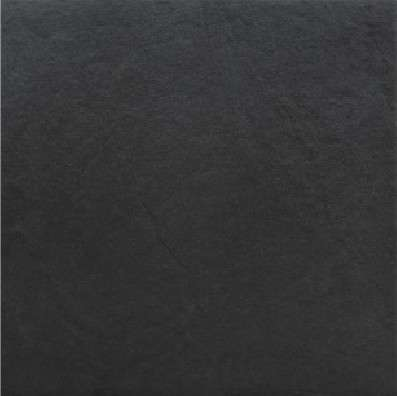 Super black matt finish porcelain tile 6003G