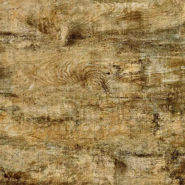 wood effect tile