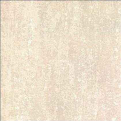 Porcelanto polished tiles standard size AT5001