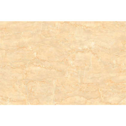 Floor tiles mirror polish beige jade tile MB697401N2