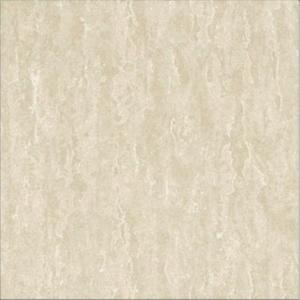 Porcelanato  porcelain homogeneous tiles W6S123