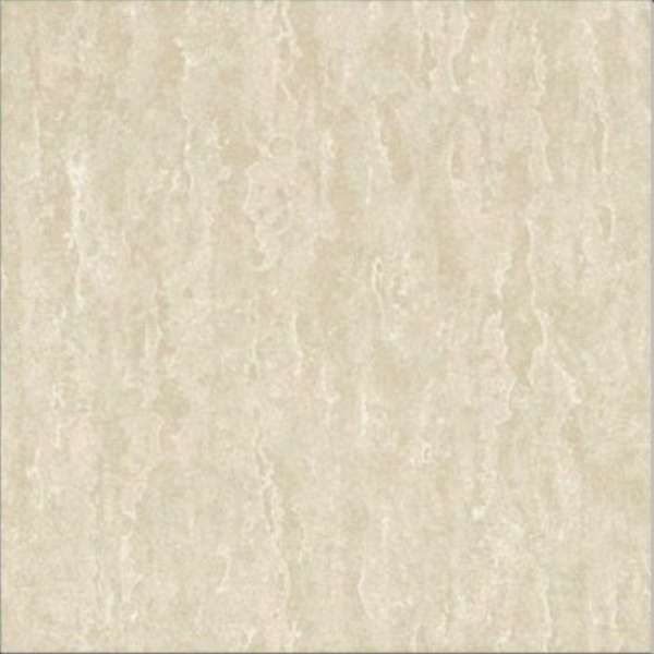 porcelanato tile