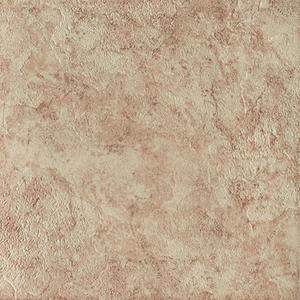 333x333 rustic ceramic flooring tile supplier