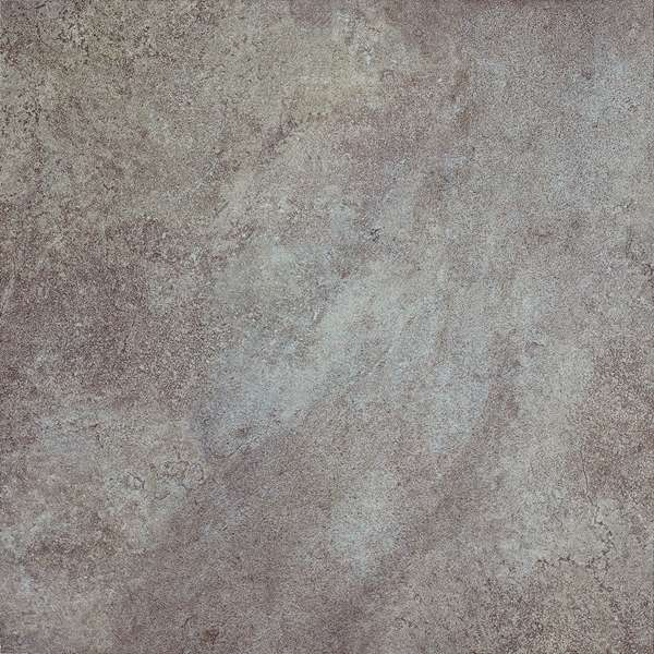 sand stone flooring tile for bathroom