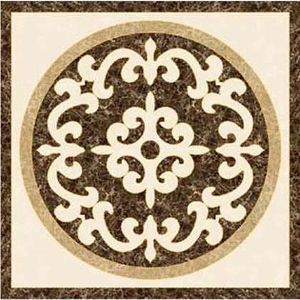 1200x1200 pink color flower pattern carpet floor tile