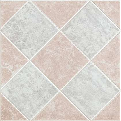 Foshan grade AAA ceramic tile