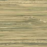 cheap hardness marble floor pattern porcelain tile